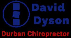 Durban Chiropractor| David Dyson