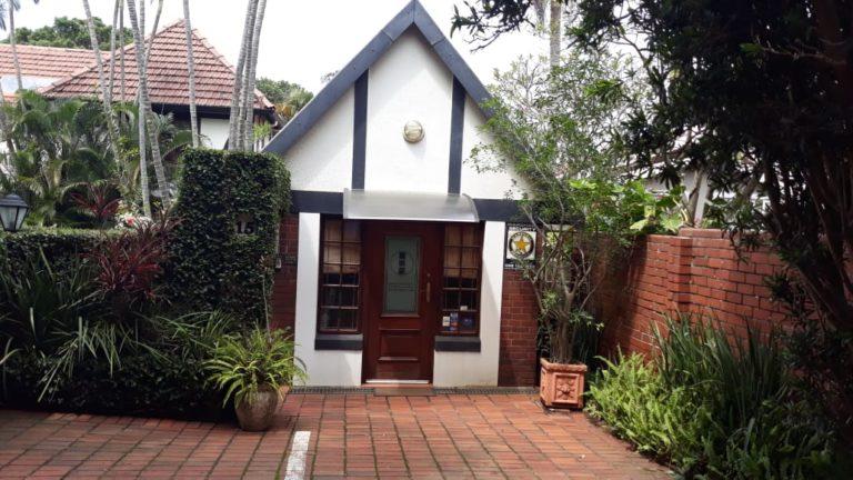 Dyson Rooms Durban North