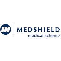Medshield -- Durban Chiropractor