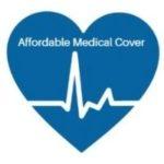 MedHealth - Durban Chiropractor